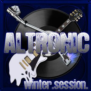 Altronic - January 2011