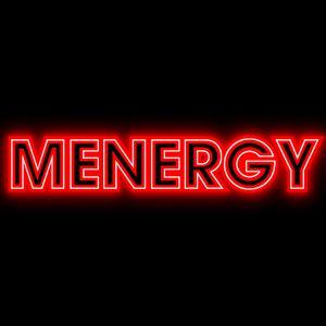 MENERGY June 2017 - DJ Babybear