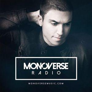 Monoverse Radio 091