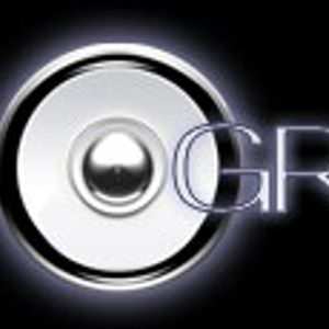 Fonik - Orbital Grooves Radio Archives 03-01-2005 Part 1