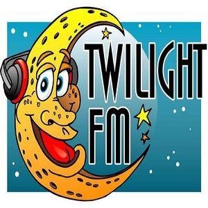 Twilight FM 9th July 2017