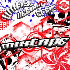 UDC 30 Minuten Mixtape