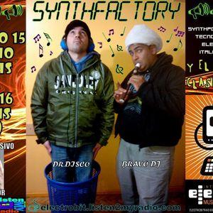 Synthfactory 35