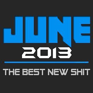 PsYcHo - Best of June 2013