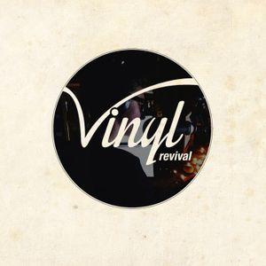 Vinyl Revival - Episode 12 - Year 3
