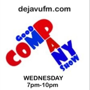 """GOOD COMPANY SHOW"" DIRTY DEN & CASS MANHATTAN Live @ DEJAVUFM.COM 01/07/2015"" on Mixcloud"