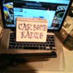 CarBombRadio