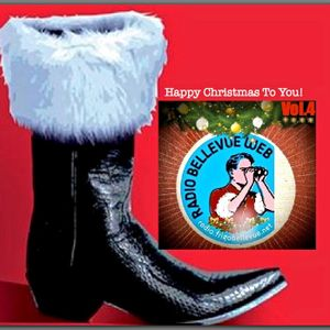 MERRY CHRISTMAS TO YOU ! Vol.04, OCBoCBoNoel by Santa RoBW.