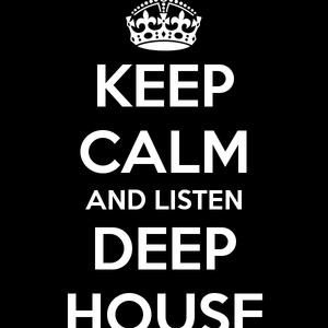 Deep House Mix#4