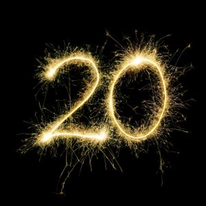 DJ Addicted - Happy 20th Birthday