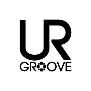 UR Suoni da Sottocoperta 05 part Two 24/05/2017