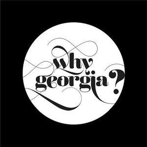 Australian Music Sensation 'Why Georgia' & Thriller/Mystery Author Joshua Graham