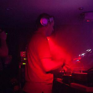 Ben Walsh - Live Set1 26-06-15