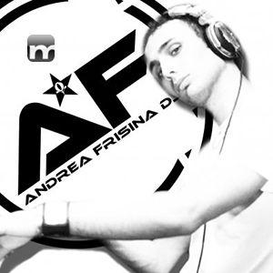 Andrea-Frisina-liveset-11-09-30-mnmlstn