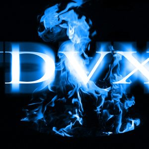 JDVX - EDMachine #016