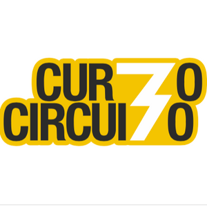 Curto Circuito #9 - Cuscobayo