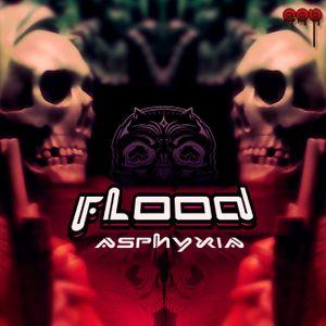 FLood: Asphyxia