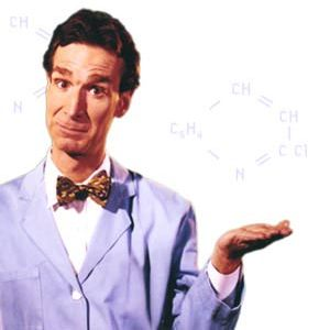 A Conversation With Bill Nye The Science Guy | Part II