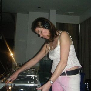 Dj Set I played at The Starpoint Tour Party April 2 2011 ...