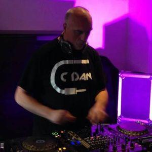 Crazymixradio 3817