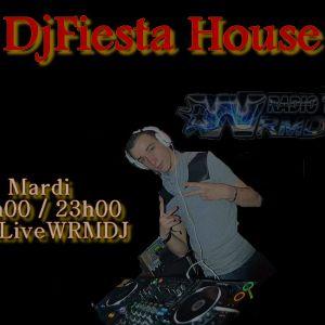 Djfiesta_House-Mix_ORIGINAL MIX_VOL4