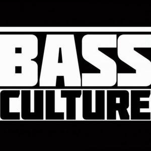 Didsoon - Bass House 2016 Megamix vol. 2