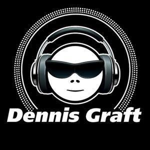 Graft Podcast #114