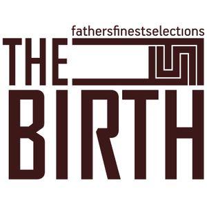 The Birth Mixtape