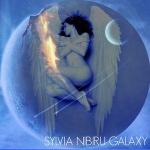 ATLAS CORPORATION - SYLVIA NIBIRU GALAXY / FREE DOWNLOAD