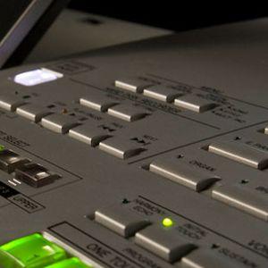 FMR066 2011 12