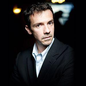 Tant qu'il y aura des livres de Guillaume Sautet - Interview de Franck Thilliez, écrivain