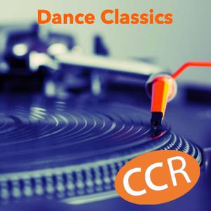 Dance Classics - @CCR_Dance - 01/10/16 - Chelmsford Community Radio