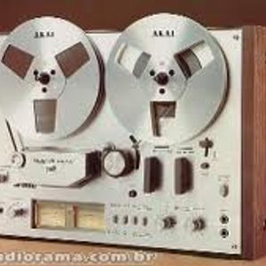 Mixtape Depche Mode - For Your Heart