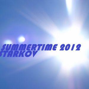 DJ_STARKOV_SUMMERTIME_2012_MIX