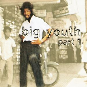 Algoriddim 20101217: Big Youth part 1