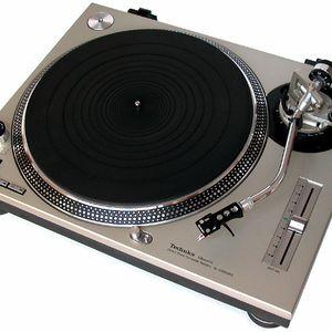 1989-2000 Club Anthems Dj Set By Stavros K