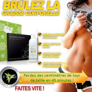 Info It Works Francophone
