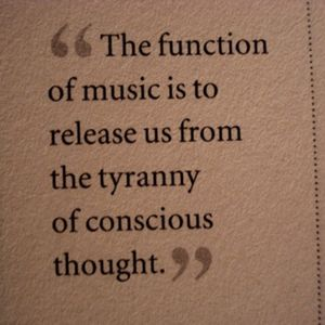 My First Mix~Consciousness