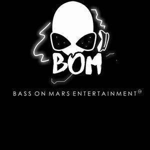 DJ Momka - 2014 New Year Mix.