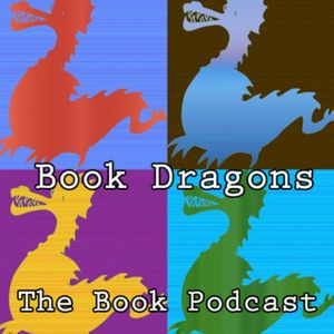 Episode 01 - Tie-ins, continuations and fan-fiction