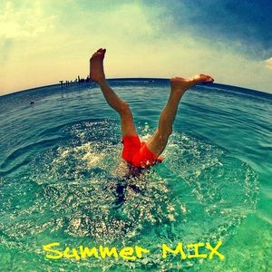 Dj AkoL - Summer MIX [2012]