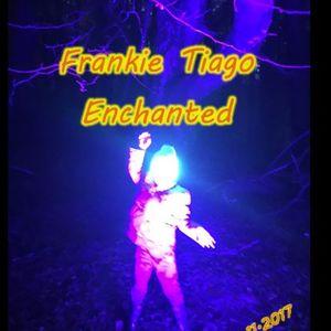 Frankie Tiago - Enchanted - Nov 2017