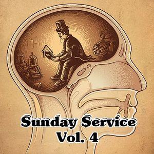 Sunday Service Vol. 4