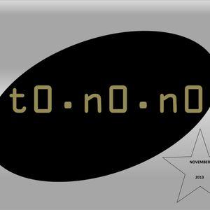 t0.n0.n0 @ Session Deep-Techno @ November 2013