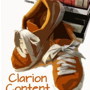 The Clarion Content Podcast 11: Brazil Drive