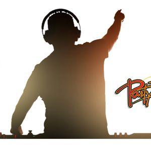Dj Stoian Petrov - Radio Hits 2020 Part.2