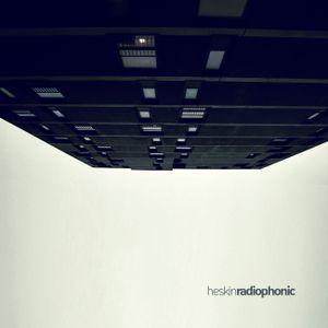 Heskin Radiophonic: Jupiter Mourning