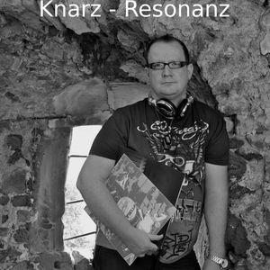 Knarz-Resonanz (Tribute @ Thomas P. Heckmann)