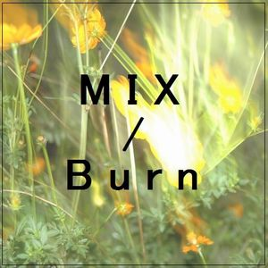 Burn/mix130bpm