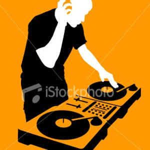 Electro & House Mix - November 2012